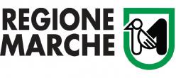 logo_regionemarche