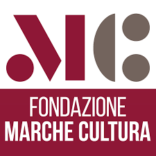 logo fondazione marche